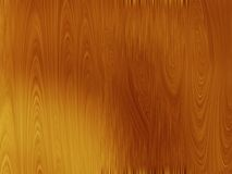 Wood surface Royalty Free Stock Photo