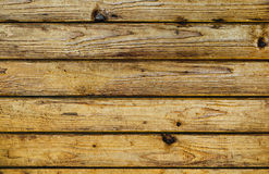 Wood surface. Stock Photos