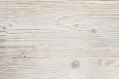 Wood surface Stock Image