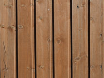 Wood surface background Stock Images