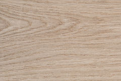 Wood surface. Board for furniture Royalty Free Stock Photography