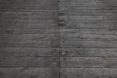 Wood surface gray Stock Photos