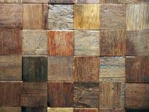 Wood surface. Stock Image