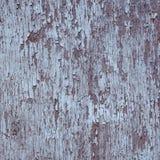 Wood Surface Stock Photos