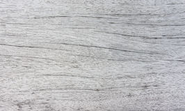Wood surface. Old wood texture weathering surface Royalty Free Stock Image