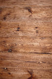 Wood. Surface of old wooden roof Royalty Free Stock Photography