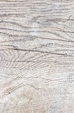 Wood surface with patina Stock Image