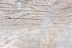 Wood surface with patina Royalty Free Stock Image