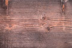 Wood surface Royalty Free Stock Photography
