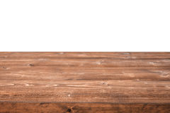 Wood surface Stock Photography