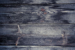 Wood surface texture Stock Image
