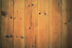 Wood surface texture Stock Photo