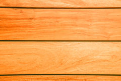 Wood surface textured Royalty Free Stock Photos