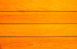 Wood surface textured Royalty Free Stock Images