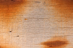 The wood surfaces after used to make the buildings. Of the house Stock Photos