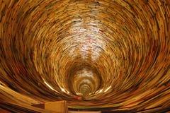 Wood, Symmetry, Circle, Texture Royalty Free Stock Image