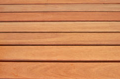 Wood Table Background. Wood Table shot for Background Royalty Free Stock Photos