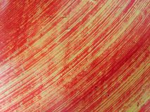 Wood. Table pattern stock photography