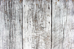 Wood table texture background Stock Photo