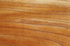 Wood table texture Royalty Free Stock Images