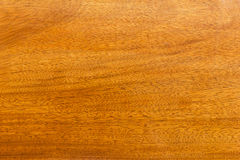Wood table texture. Stock Image
