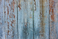 Wood tacky texture Royalty Free Stock Image