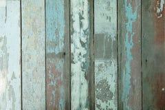 Wood tappningbakgrund Royaltyfri Fotografi