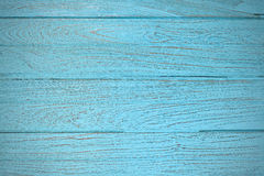 Wood  teak blue  background  texture wallpaper vignette Stock Photos