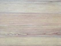 Wood / Teak pattern. / Texture background Royalty Free Stock Photo