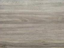 Wood / Teak pattern. / Texture background Stock Photos