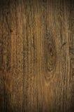 Wood teak texture. Fine image of wood teak texture background Royalty Free Stock Images