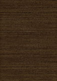 Wood teak texture Stock Photos