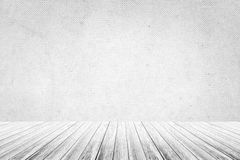 Wood terrace and Plywood texture White color. Wood terrace and Plywood texture background White color Stock Image