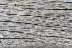 Wood Textile Royalty Free Stock Photography