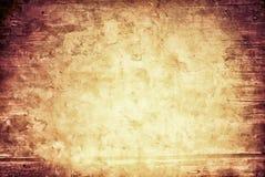 Wood textur Arkivfoto