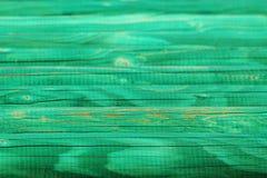 Wood textur Royaltyfri Fotografi