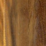 Wood textur Arkivfoton