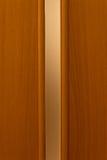 Wood textur Royaltyfri Foto