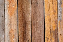 Wood textur Royaltyfria Bilder