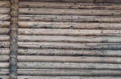 Wood textur. Arkivfoton