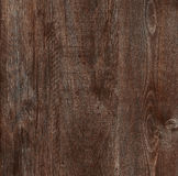 Wood textur Arkivbilder