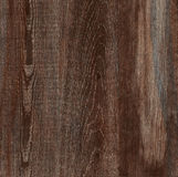 Wood textur Royaltyfria Foton