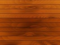 Wood textur/bakgrund stock illustrationer
