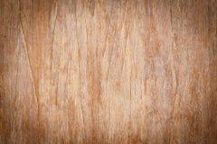 Wood textur- eller träbakgrund för design Wood motiv som uppstår naturligt arkivfoton