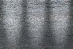 Wood textur- eller träbakgrund för design Wood motiv som uppstår naturligt fotografering för bildbyråer