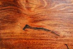 Wood textur- eller träbakgrund trä för inre yttre garnering och industriell konstruktionsbegreppsdesign Royaltyfri Foto