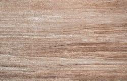 Wood textur för Abstact bakgrundstabell Royaltyfri Bild