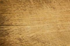 Wood textur för bakgrunder Royaltyfri Bild