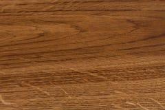 Wood textur för design och garnering Royaltyfri Bild