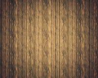 Wood textur för Grunge Arkivbild